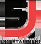 5J Entertainment Logo